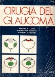 Cirugia del Glaucoma
