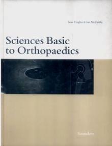 Sciences Basic to Orthopaedics