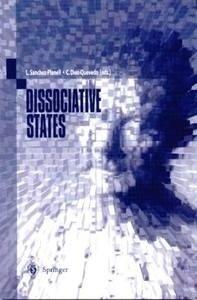 Dissociative States