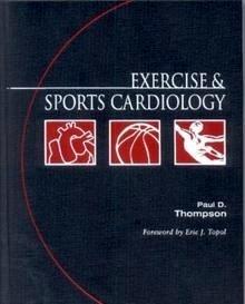 Exercise & Sports Cardiology