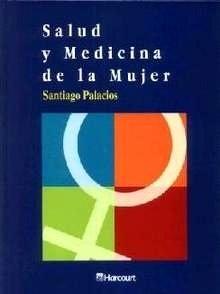 Salud y Medicina de la Mujer