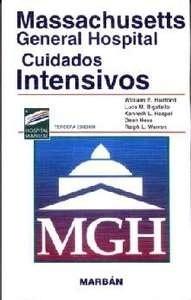 Cuidados Intensivos del MGH (UNIDADES LIMITADAS)