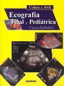Ecografía Fetal y Pediátrica