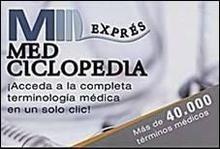 Medciclopedia Exprés