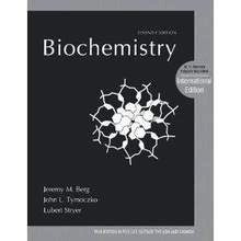 Biochemistry: International Edition