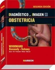 Diagnóstico por Imagen Obstetricia