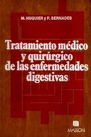 Tratamiento Médico y Quirúrgico de las Enfermedades Digestivas