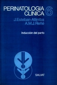 Perinatologia Clinica N.6 Vol.6