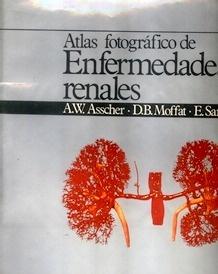 Atlas de las Enfermedades Renales