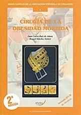 """Cirugía De La Obesidad Mórbida """"Incluye DVD"""""""