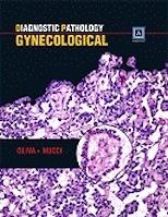 Diagnostic Pathology: Gynecological