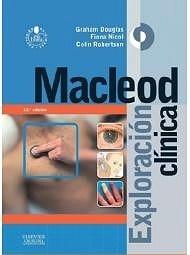 Macleod Exploración Clínica