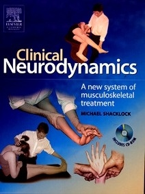 Clinical Neurodynamics + CD-Rom