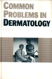 Common Problems In Dermatology