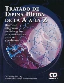 Tratado de Espina Bífida de la a A la Z