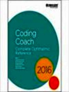 Ophthalmic Coding Coach