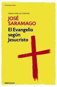 Evangelio Según Jesucristo