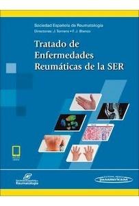 """Tratado de Enfermedades Reumáticas de la SER """"incluye eBook"""""""