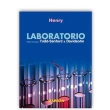 Henry. Laboratorio