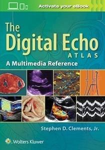 "The Digital Echo Atlas ""A Multimedia Reference"""