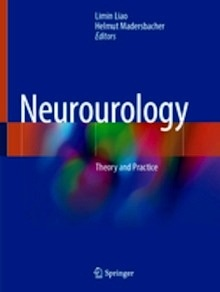 """Neurourology """"Theory and Practice"""""""