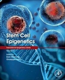 Stem Cell Epigenetics Vol. 11