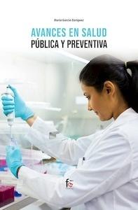 Avances en Salud Pública y Preventiva