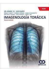 Imagenología Torácica