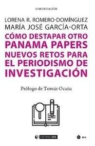 Como Despertar Otro Panama Papers Nuevos Retos para el Periodismo de Investigación