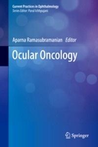Ocular Oncology