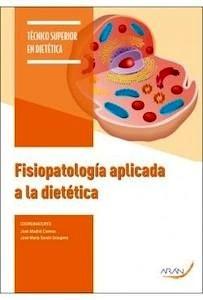 Fisiopatología Aplicada a la Dietética