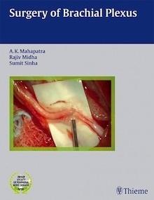 Surgery of Brachial Plexus