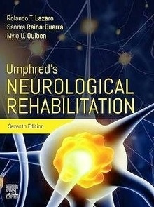 Umphred's Neurological Rehabilitation