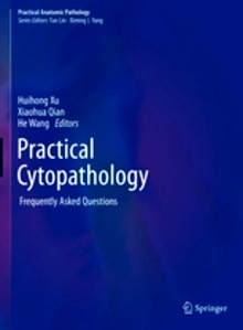 """Practical Cytopathology """"Frequently Asked Questions"""""""