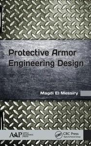 Protective Armor Engineering Design
