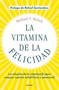 La Vitamina de la Felicidad
