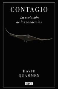 Contagio: la Evolucion de las Pandemias