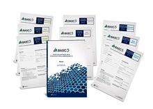 BASC-3. Sistema de Evaluación de la Conducta de Niños y Adolescentes-3