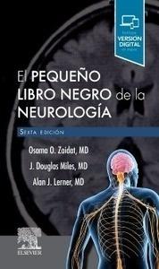 El Pequeño Libro Negro de la Neurología
