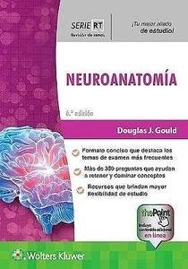"""Neuroanatomía """"Revisión de Temas"""""""