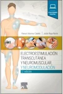 Electroestimulación Transcutánea  Neuromuscular y Neuromodulación
