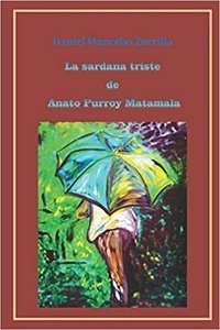 La sardana triste de Anato Purroy Matamala