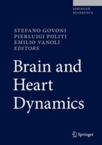 Brain and Heart Dynamics
