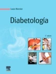 Diabetología