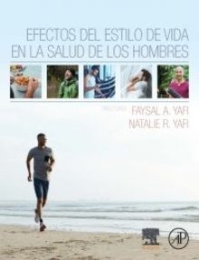 Efectos del Estilo de Vida en la Salud de los Hombres