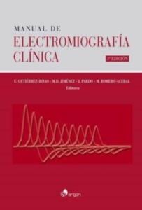Manual de Electromiografía Clínica