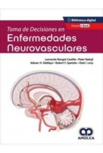 Toma de Desiciones en Enfermedades Neurovasculares