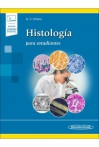 Histología Humana para Estudiantes