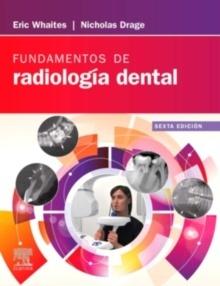 Fundamentos de Radiología Dental