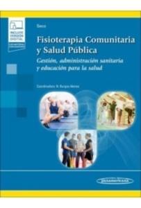 Fisioterapia Comunitaria y Salud Pública